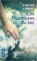 Couverture Les Murmures du lac Editions Pocket 2021