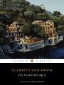 Couverture Avril enchanté Editions Penguin books (Classics) 2015