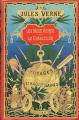 Couverture Les Indes noires Editions Ebooks libres et gratuits 2006