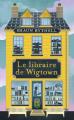 Couverture Le libraire de Wigtown Editions J'ai Lu 2021