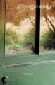 Couverture Les années Editions Vintage (International) 2004
