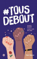 Couverture Tous debout Editions Hugo & cie (New way) 2021