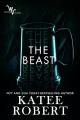 Couverture Wicked Villains, book 4: The Beast Editions Autoédité 2020