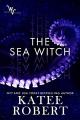 Couverture Wicked Villains, book 5: The Sea Witch Editions Autoédité 2020