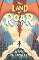 Couverture Moi, Arthur, maître du royaume perdu, tome 1 Editions HarperCollins 2020