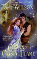 Couverture Tairen Soul, book 5 : Crown of Crystal Flame Editions Avon Books 2010