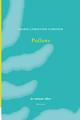 Couverture Pollens Editions La Rumeur Libre (Plupart du temps) 2012