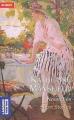 Couverture Short stories Editions Pocket 2000