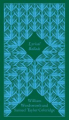 Couverture Lyrical Ballads Editions Penguin books (Classics) 2017