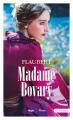 Couverture Madame Bovary, intégrale Editions Hugo & cie (Poche - Classique) 2021