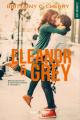 Couverture Eleanor & Grey / Eleonor & Grey Editions Hugo & cie (Poche - New romance) 2021
