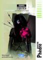 Couverture Phèdre Editions CEC 2008