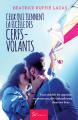Couverture Ceux qui tiennent la ficelle des cerfs-volants Editions So romance 2019