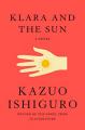 Couverture Klara et le soleil Editions Knopf 2021