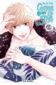Couverture Come to me : Wedding, tome 7 Editions Soleil (Manga - Shôjo) 2021