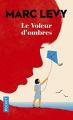 Couverture Le Voleur d'ombres Editions Pocket 2019