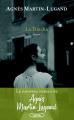 Couverture La datcha Editions Michel Lafon 2021