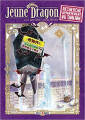 Couverture Jeune dragon recherche appartement ou donjon, tome 5 Editions Soleil (Manga - Fantasy) 2021