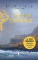 Couverture Les sept sœurs, tome 7 : La sœur disparue Editions Charleston 2021