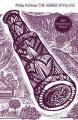 Couverture À la croisée des mondes, tome 3 : Le Miroir d'ambre Editions Scholastic 2015