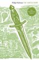 Couverture À la croisée des mondes, tome 2 : La Tour des anges Editions Scholastic 2015
