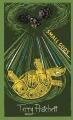 Couverture Les Annales du Disque-Monde, tome 13 : Les Petits Dieux Editions Orion Books 2014
