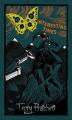 Couverture Les Annales du Disque-Monde, tome 17 : Les Tribulations d'un mage en Aurient Editions Orion Books 2014