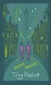 Couverture Les Annales du Disque-Monde, tome 28 : Ronde de Nuit Editions Doubleday 2017