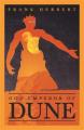 Couverture Le cycle de Dune (6 tomes), tome 4 : L'empereur-dieu de Dune Editions Orion Books 2021