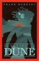 Couverture Le cycle de Dune (6 tomes), tome 5 : Les hérétiques de Dune Editions Orion Books 2021