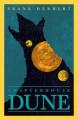 Couverture Le cycle de Dune (6 tomes), tome 6 : La maison des mères Editions Orion Books 2021