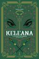 Couverture Keleana (La Martinière, 2020), tome 4 : La Reine des ombres, partie 2 Editions de La Martinière (Fiction J.) 2021