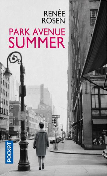 Couverture Park Avenue Summer