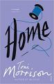 Couverture Home Editions Vintage 2012