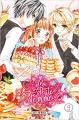 Couverture Ma petite femme, tome 09 Editions Soleil (Manga - Shôjo) 2021