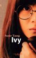 Couverture Ivy Editions Calmann-Lévy (Littérature étrangère) 2021