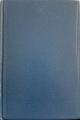 Couverture Histoires extraordinaires Editions Rencontre Lausanne 1968
