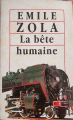 Couverture La Bête humaine Editions Grands textes classiques 1993