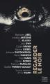 Couverture Regarder le noir Editions HarperCollins (Poche) 2021