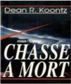 Couverture Chasse à mort Editions Profrance/Maxi-livres 1992