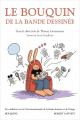 Couverture Le bouquin de la bande dessinée Editions Robert Laffont (Bouquins) 2021