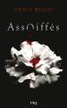 Couverture Crave / Assoiffés, tome 1 : Assoiffés Editions Pocket (Jeunesse) 2021