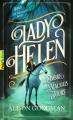 Couverture Lady Helen, tome 3 : L'ombre des mauvais jours Editions Gallimard  (Pôle fiction) 2021