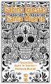 Couverture Santa muerte Editions 10/18 (Thriller) 2021