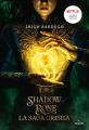 Couverture Grisha, tome 1 : Les orphelins du royaume / Shadow and Bone Editions Milan (Jeunesse) 2021