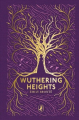 Couverture Les Hauts de Hurle-Vent / Les Hauts de Hurlevent / Hurlevent / Hurlevent des monts / Hurlemont / Wuthering Heights Editions Puffin Books (Puffin Classics) 2020