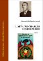 Couverture L'affaire Charles Dexter Ward Editions Ebooks libres et gratuits 2004