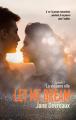 Couverture Let Me Dream, tome 2 : La vie sans elle Editions Autoédité 2021