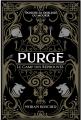 Couverture Purge: Le camp de Réprouvés Editions BeetleBooks Publishing 2021