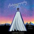 Couverture Autoboyographie Editions Simon & Schuster 2017